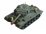 RC tank HENGLONG Snow leopard 1:16 RTR